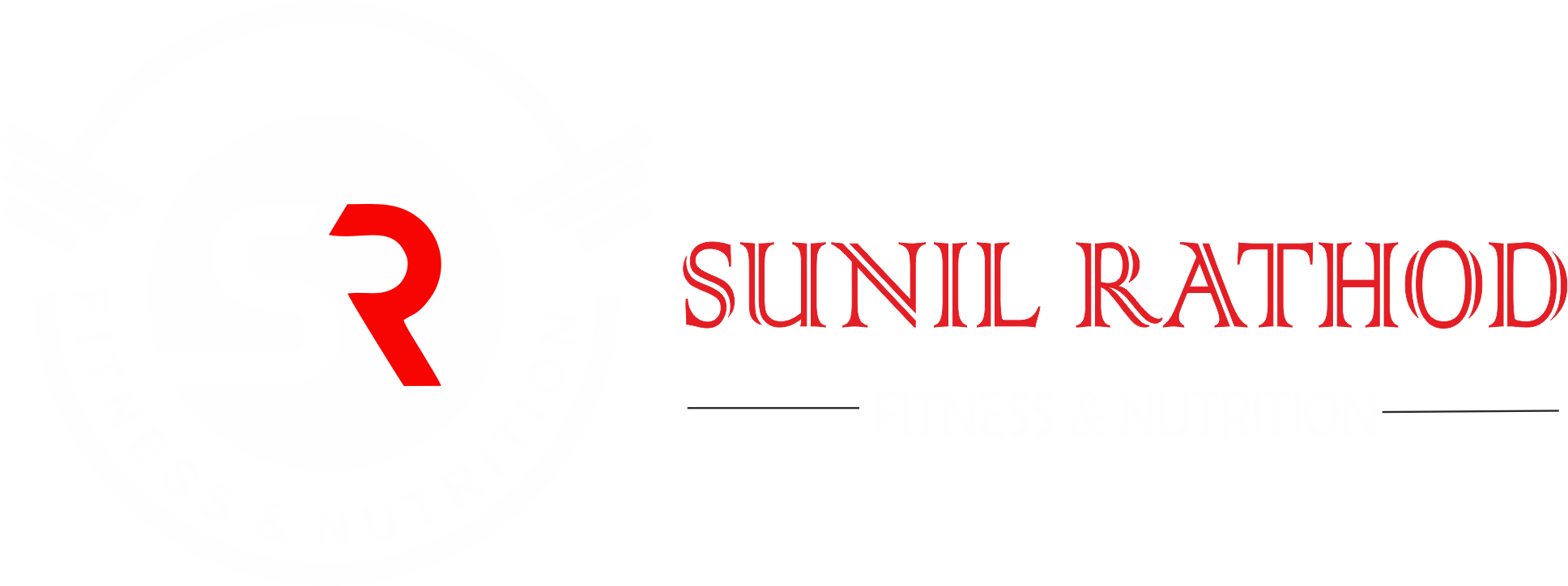 Sunil Rathod Fitness